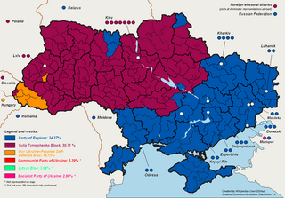 Ukrainian_parliamentary_election,_2007_(first_place_results).png
